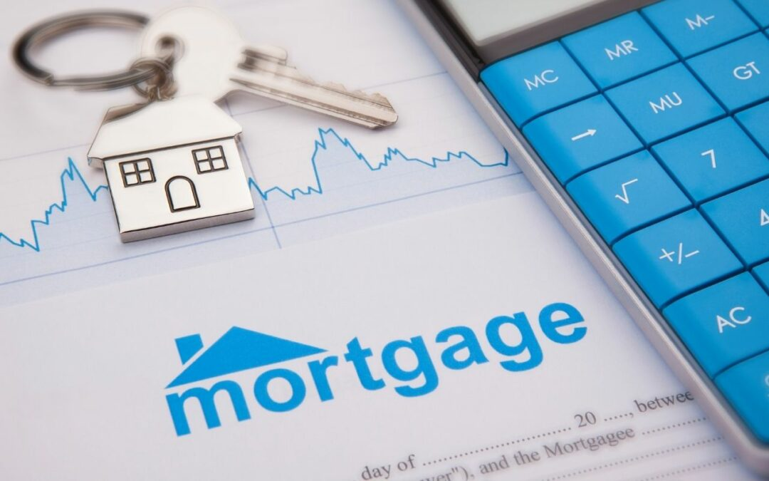 Applying For Mortgage Preapproval Can Help You Get Your Dream Syracuse Home