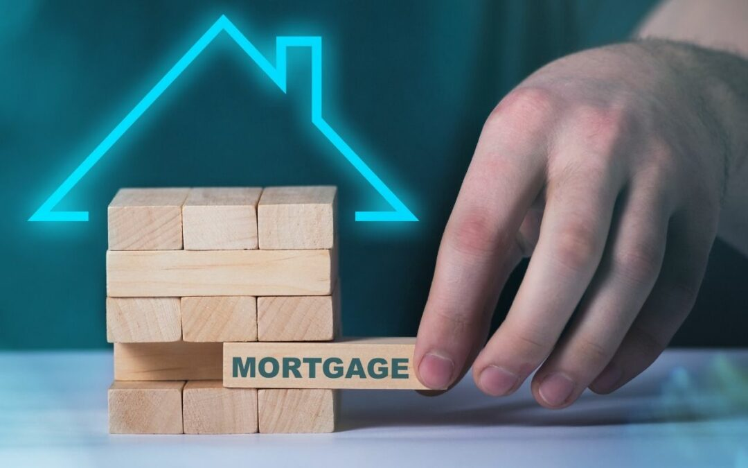 Mortgage Lenders A Breakdown Of The Different Kinds And Who You Should Hire